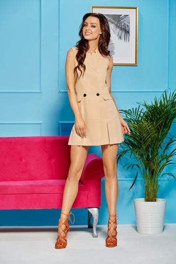 Suknelė modelis 132529 Lemoniade