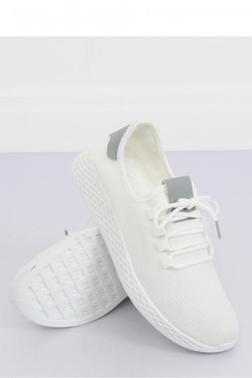 Sportinio stiliaus batai modelis 128111 Inello