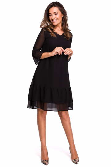 Suknelė modelis 132588 Style