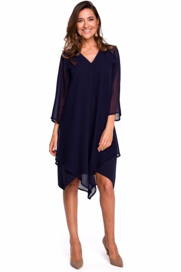 Suknelė modelis 132589 Style