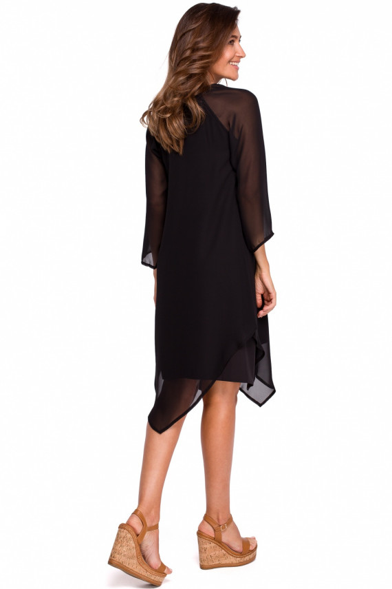 Suknelė modelis 132590 Style