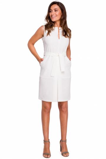 Suknelė modelis 132591 Style