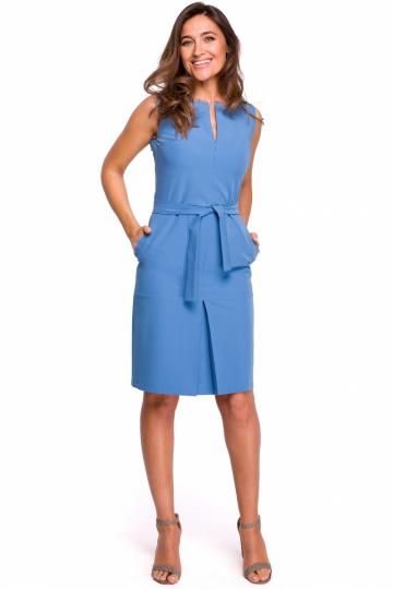 Suknelė modelis 132592 Style