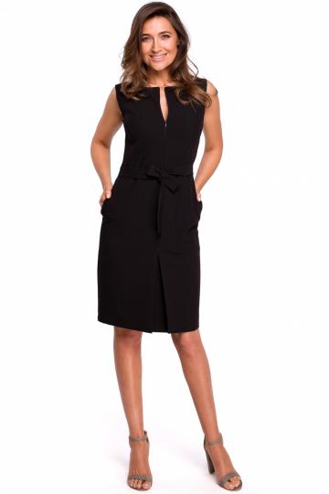 Suknelė modelis 132594 Style