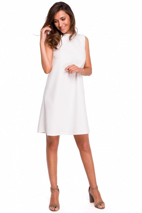 Suknelė modelis 132595 Style