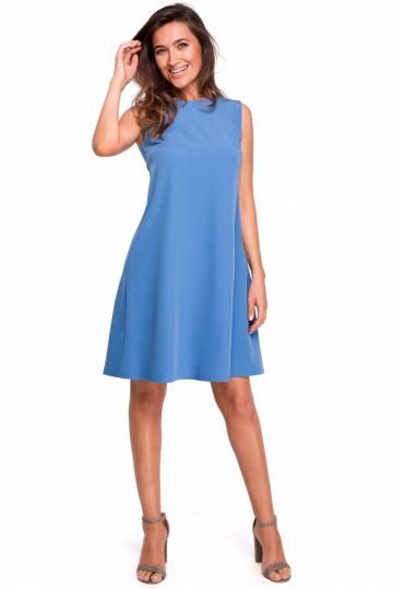Suknelė modelis 132596 Style