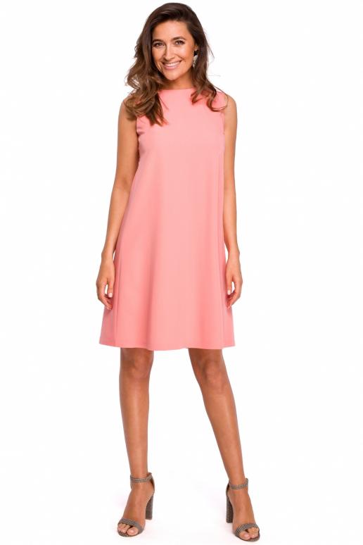 Suknelė modelis 132597 Style