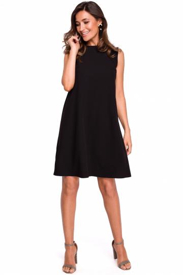 Suknelė modelis 132598 Style