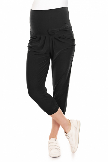 Crop pants modelis 132612 PeeKaBoo