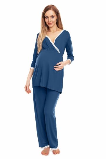 Pižama modelis 132599 PeeKaBoo