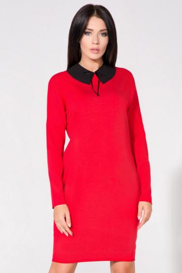 Vakarinė suknelė modelis 61715 Tessita
