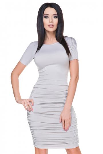 Vakarinė suknelė modelis 76309 Tessita