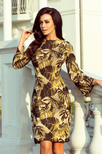 Suknelė modelis 123492 Numoco