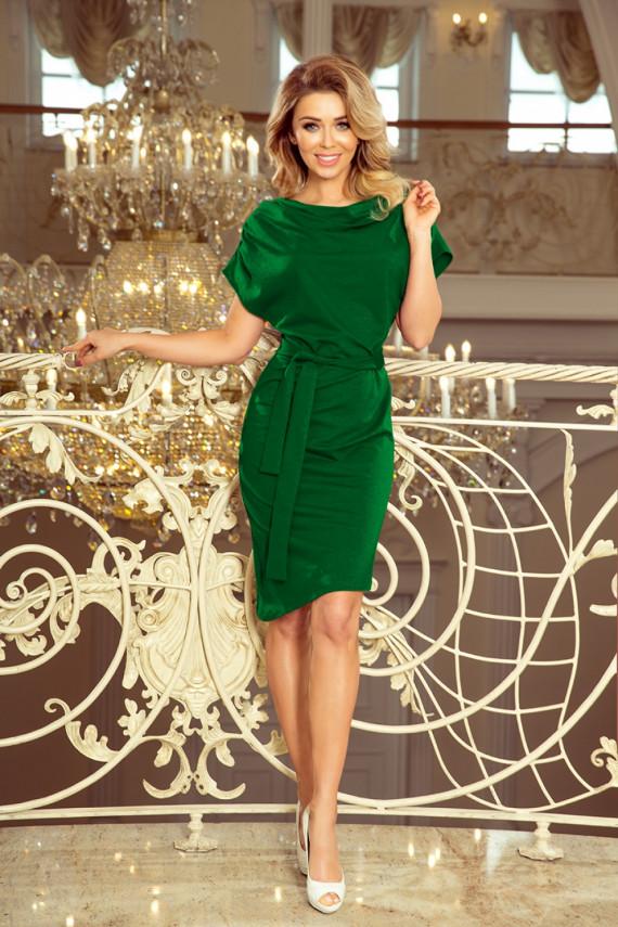 Suknelė modelis 132948 Numoco