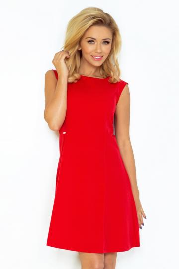 Suknelė modelis 73838 Numoco