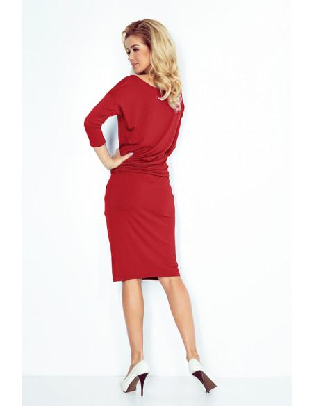 Suknelė modelis 90482 Numoco
