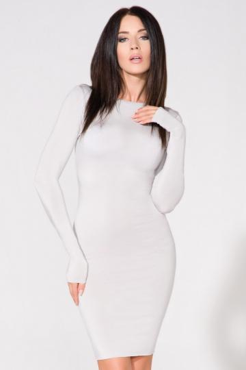 Vakarinė suknelė modelis 61721 Tessita