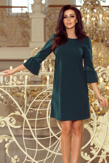 Suknelė modelis 122746 Numoco