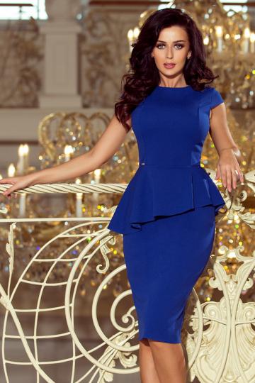 Suknelė modelis 122756 Numoco
