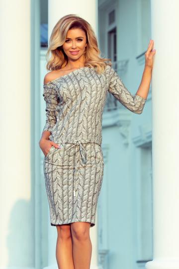 Suknelė modelis 122762 Numoco