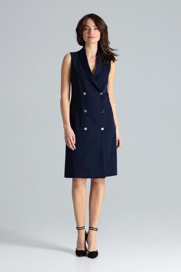 Suknelė modelis 133217 Lenitif