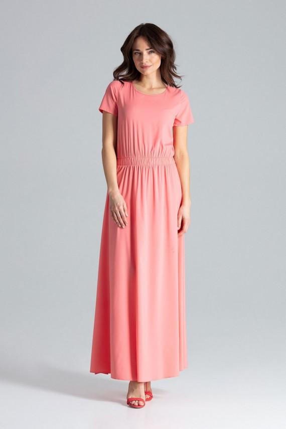 Suknelė modelis 133221 Lenitif