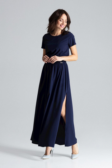 Suknelė modelis 133223 Lenitif