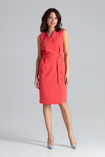 Suknelė modelis 133240 Lenitif