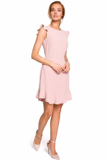 Suknelė modelis 131525 Moe