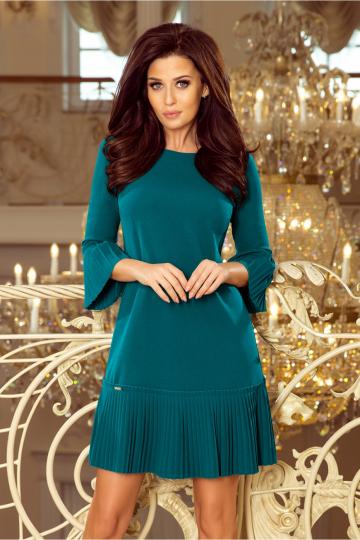 Suknelė modelis 133485 Numoco