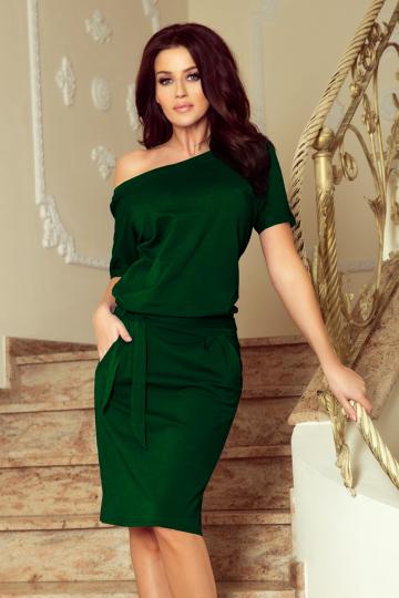 Suknelė modelis 133488 Numoco