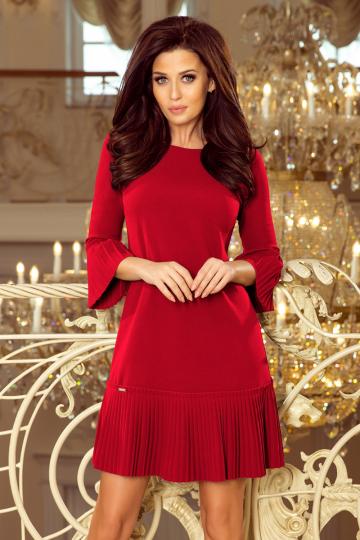 Suknelė modelis 133489 Numoco