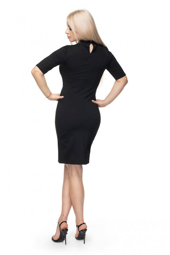 Vakarinė suknelė modelis 133356 PeeKaBoo