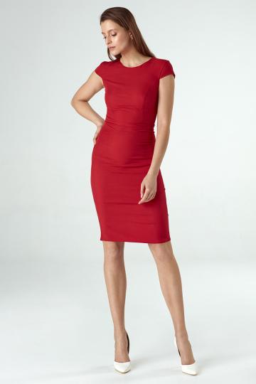 Suknelė modelis 133520 Colett