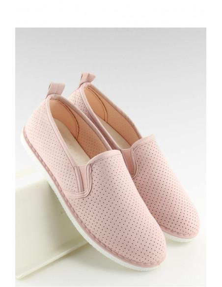 Slip-On Sneakers batai modelis 121454 Inello