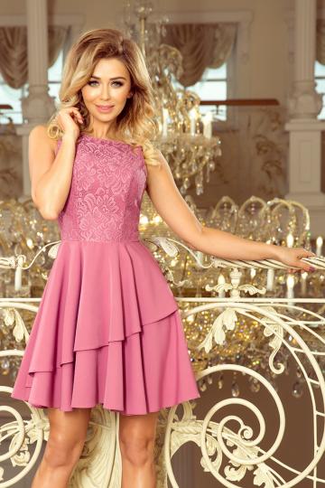 Suknelė modelis 130192 Numoco