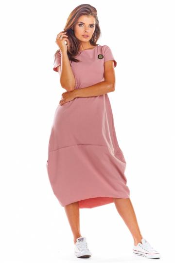 Suknelė modelis 133589 Infinite You