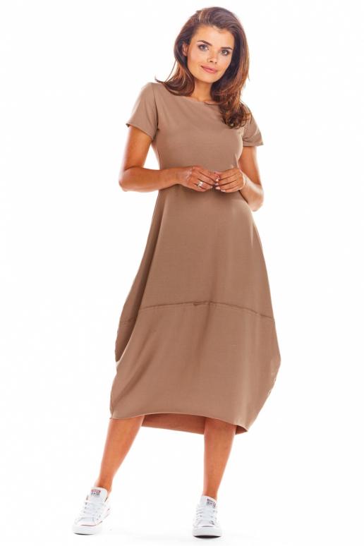 Suknelė modelis 133591 Infinite You