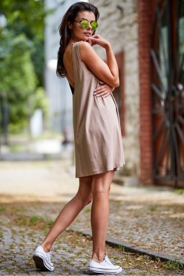 Suknelė modelis 133603 Infinite You