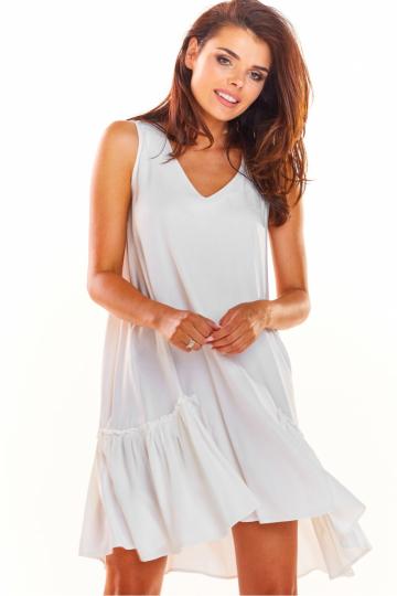 Suknelė modelis 133641 awama