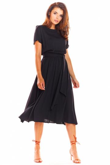 Suknelė modelis 133653 awama