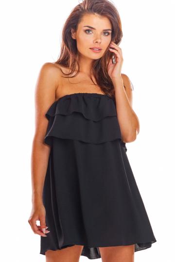 Suknelė modelis 133659 awama