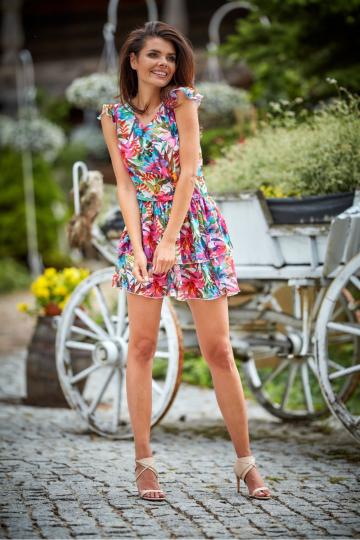 Suknelė modelis 133680 awama