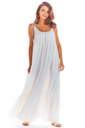 Suknelė modelis 133700 awama