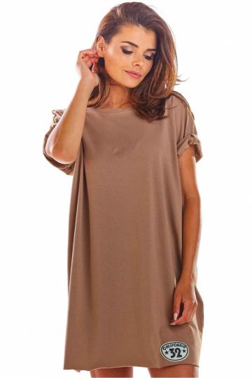Suknelė modelis 133717 Infinite You