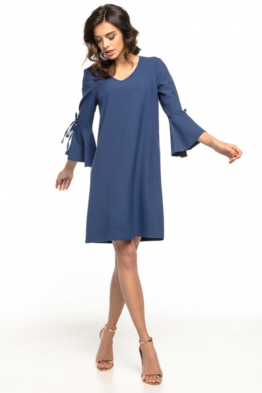 Suknelė modelis 127878 Tessita