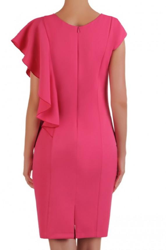 Suknelė modelis 133776 Jersa