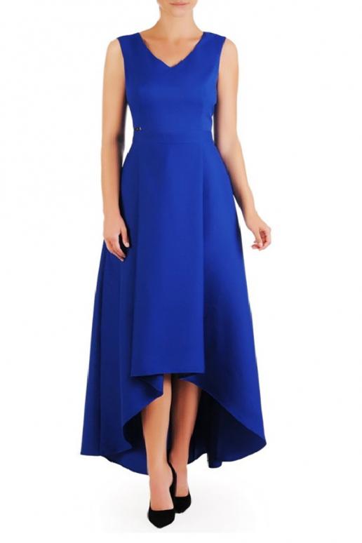 Suknelė modelis 133778 Jersa
