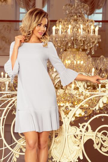 Suknelė modelis 133833 Numoco