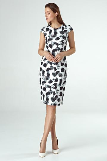 Suknelė modelis 133974 Colett